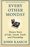 Every Other Monday, John Kasich, 1439148287