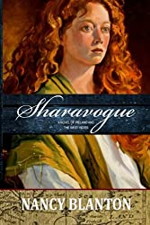 Sharavogue: A Novel of Ireland and Montserrat