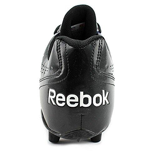 Reebok 4 Speed M2 Low Piel Zapatos Deportivos