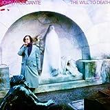 The Will to Death - John Frusciante