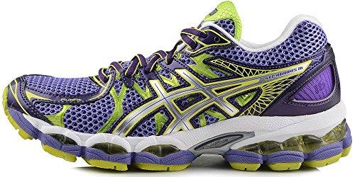 asics-gel-nimbus-16-running-shoes-different-colors-eu-shoe-sizeeur-395-colorpurple