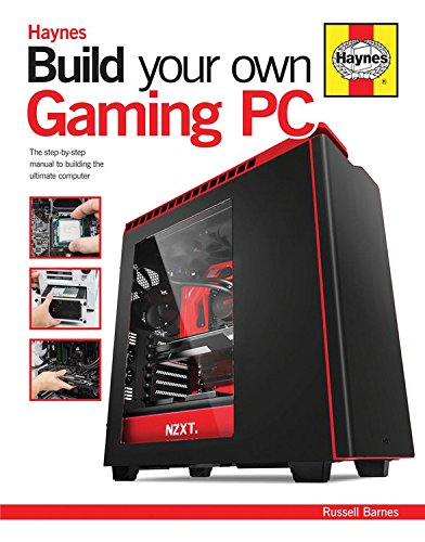 Build-Your-Own-Gaming-PC-The-step-by-step-manual-to-building-the-ultimate-computer