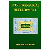 Entrepreneural Development