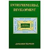 Entrepreneural Development