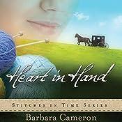 Heart in Hand | Barbara Cameron