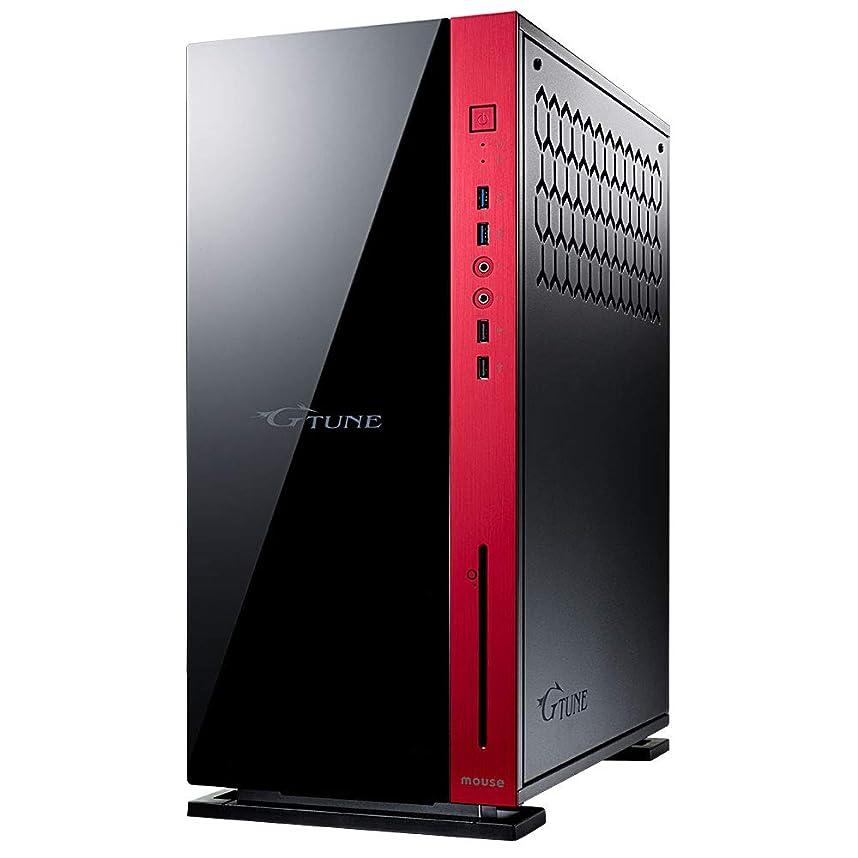 有名古くなった熟練した【Microsoft Office 2016搭載】【Win 10搭載】富士通D582/第三世代Core i5-3470 3.2GHz/超大容量メモリー8GB/新品SSD:480GB/HDMI/DVDスーパーマルチ/無線LAN搭載/ほぼ新品/省スペース中古デスクトップパソコン/ (新品SSD:480GB)