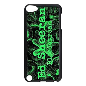 [H-DIY CASE] FOR IPod Touch 4th -Ed Sheeran-CASE-5