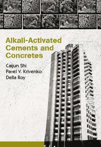 alkali-activated-cements-and-concretes