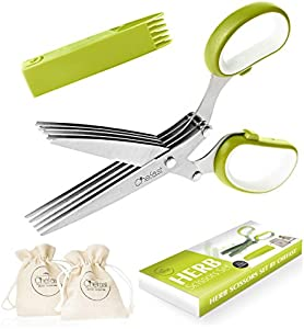 Cutting Supplies Peerless Safety Plastic Elastic Small Scissors Round Head Scissors Cut Paper For Children Hand-made 3colors School Supply