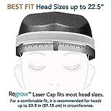 RegrowMD Laser Cap for Hair Growth RegrowMD 272