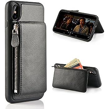 iphone x walket case