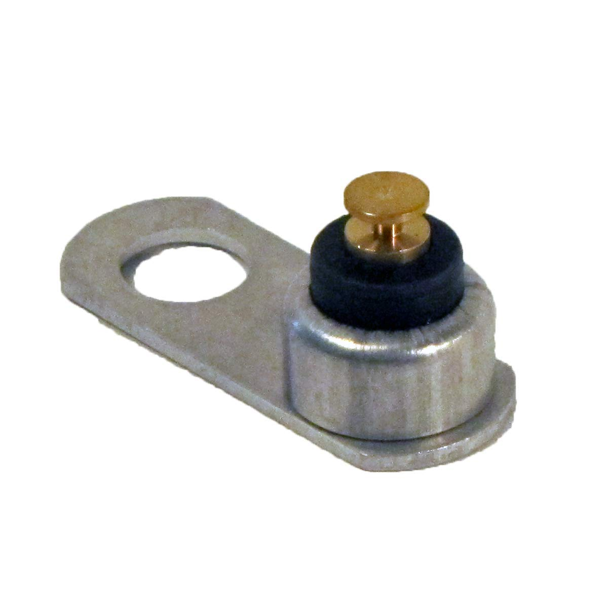 CYLINDER HEAD TEMP SENDER #TS5026 for Faria guages