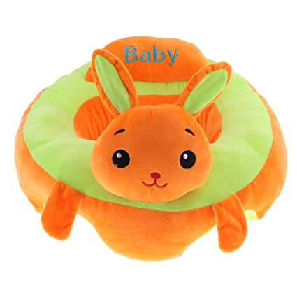 Morbido cotone 5/paia cute Cartoon 0/ /6/mesi neonato bambino neonato anti cattura scratch guanti casuale
