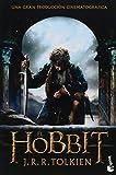 El Hobbit. Movie Edition (Spanish Edition)