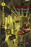 The Shape Of Things To Come (S.F. MASTERWORKS)