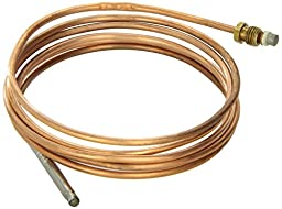 Norcold Inc. Refrigerators 619154 Thermocouple