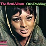 The Soul Album [Vinyl]