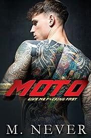 Moto: A MFM Menage Romance