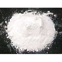 Sodium Acetate Weight: 500g By Inoxia