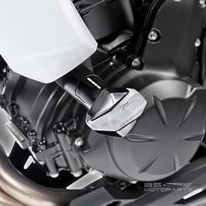 Puig 4069N Crash Pad R12 Honda CBR1000RR 06-07