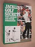 Jacklin's Golf Secrets