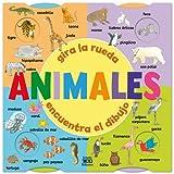 Animales, Tucker Slingsby Ltd., 8497861272