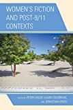 Women's Fiction and Post-9/11 Contexts, , 1498500951