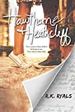 Hawthorne & Heathcliff