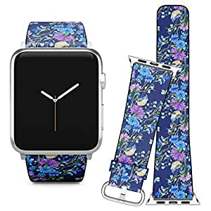 Amazon.com: Compatible with Apple Watch (42/44 mm