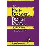 The Non-Designer's Design Book (2nd Edition)
