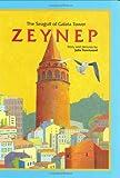 Zeynep, Julia Townsend, 9756663324