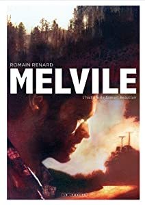 """Afficher """"Melvile n° 1<br /> L'Histoire de Samuel Beauclair"""""""