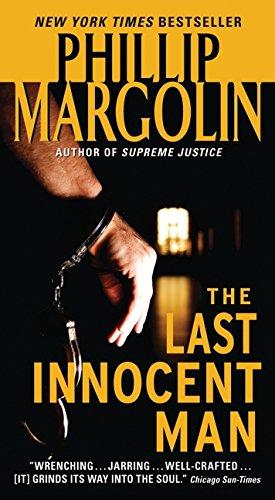 the-last-innocent-man