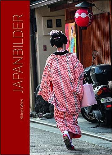 Japanbilder: Foto-Essay