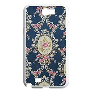 Beautiful Flower Wholesale DIY Cell Phone Samsung Galxy S4 I9500/I9502 , Beautiful Flower Samsung Galxy S4 I9500/I9502 Phone Case