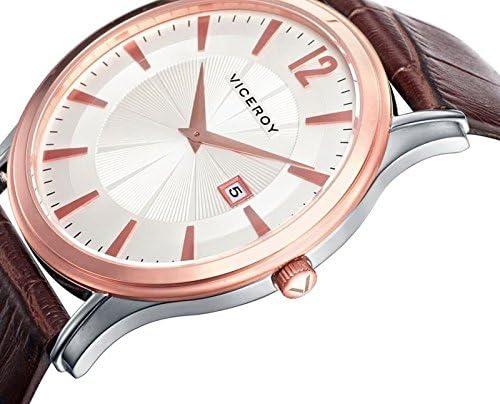 reloj viceroy 47801