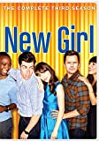 New Girl: The Complete Third Season