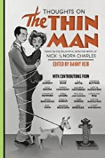 Undoubtedly some of the most witty and urbane films of Hollywood's Golden Age, the six movies that composed MGM's Thin Man series showcased a pair of wealthy, inebriated detectives who solve murders in their down time. Through the series' run from 19...
