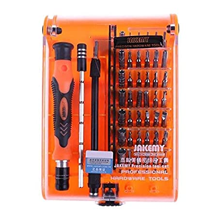 Screwdrivers & Nut Drivers - Professional Electronic Repairing ...