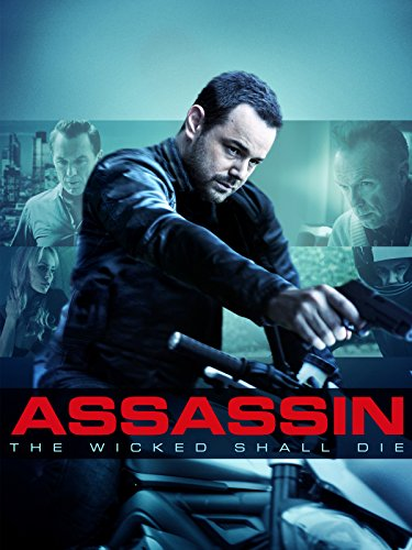 Assassin (The Assassin Movie)