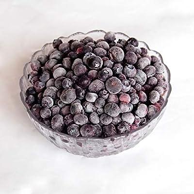 ブルーベリー 血糖 値 第六回 ブルーベリーが血糖値を抑える - ブルーベリーの機能性