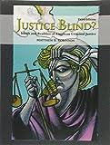 Justice Blind? 9780135147740
