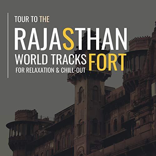 Melodic Jaisalmer (Original Mix)
