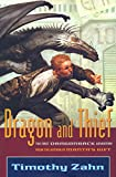 Dragon and Thief: A Dragonback Adventure
