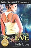 Murdering Eve, Kelly Lee, 1605925802
