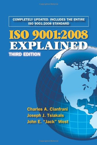 iso-90012008-explained-third-edition