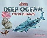 Deep Ocean Food Chains