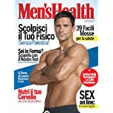Psychology & Counseling Magazines