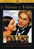DVD : Nicholas Nickleby (Special Edition)