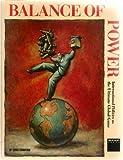 Balance of Power, Chris Crawford, 0914845977